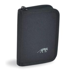 Tasmanian Tiger 7627, Mil Wallet (Available in Black / Olive)