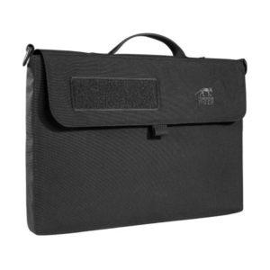 Tasmanian Tiger, Modular Laptop Case (7802) – Available in Black / Olive