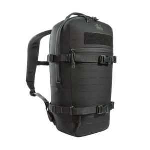 Tasmanian Tiger 7968, Modular Daypack L (Available in various colours)