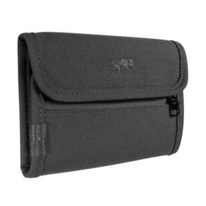 Tasmanian Tiger 7973, ID Wallet (Available in Black / Olive)
