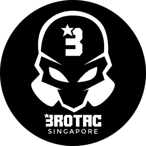 https://fieldessentials.sg/wp-content/uploads/2020/07/Brotac-Singapore-Logo.jpg