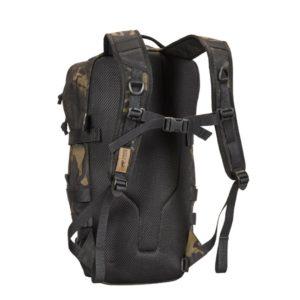 Tasmanian Tiger, Essential Pack L, MK II, Black Multicam (6930)