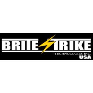 Brite Strike