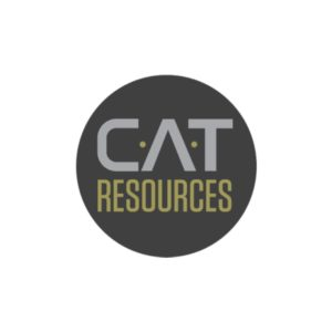 C-A-T Resources