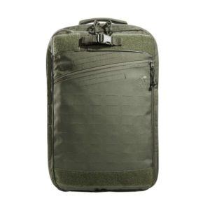 Tasmanian Tiger, Medic Assault Pack L MKII IRR, Stone Grey Olive (7062)