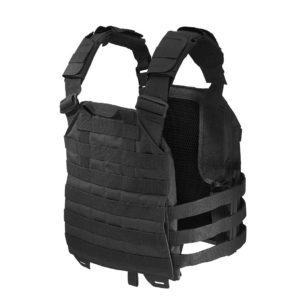 Tasmanian Tiger, Plate Carrier MKIV (Various Size/Colour)