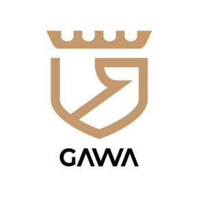 GAWA Prjct