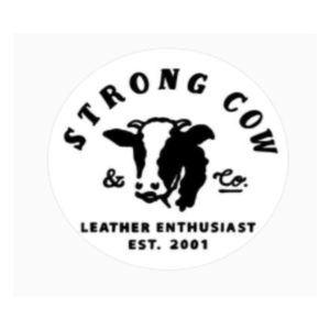 Strong Cow
