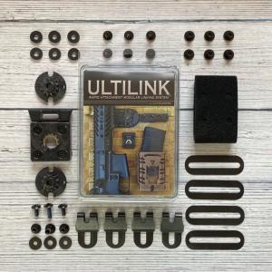 Ulticlip, UltiLink Complete Kit