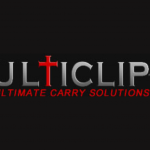 UltiClip