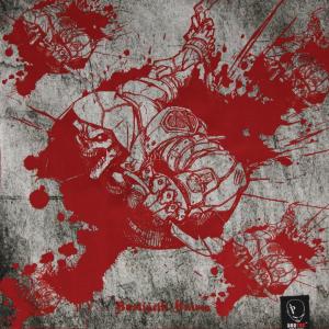Bastinelli, Brotac Hanks Red Reaper