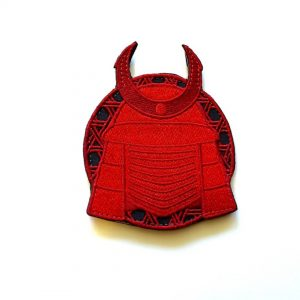 Oni Gear Industries Patch, Imperial Guard