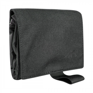 Tasmanian Tiger, Dump Pouch Mk II (Available in Various Colours)