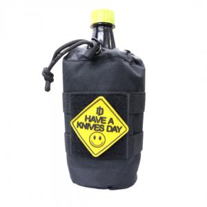 TD Bottle Holder (Various Colours)