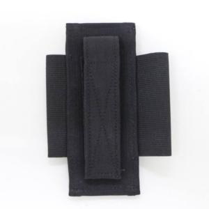 GarRanx, Belt Organiser, Black